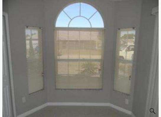 Продается дом во Флориде, США Фото 4