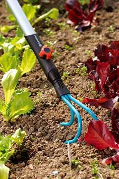 садовый инструмент Gardena 3166-20 в Омске Фото 1