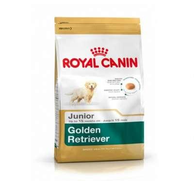 Корм для собак - Royal Canin 15-20 кг