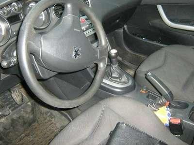 автомобиль Peugeot 308, цена 250 000 руб.,в Петрозаводске Фото 2