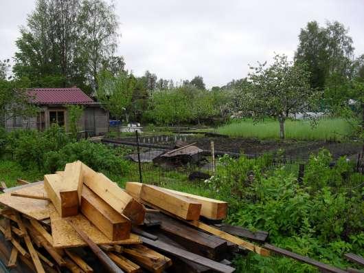 Жилой дом на Заречной в Волгограде Фото 1
