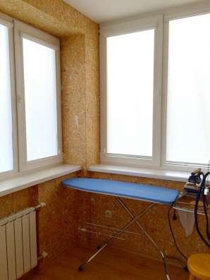 Продаётся 3х ком квартира бизнес класса в Краснодаре Фото 5