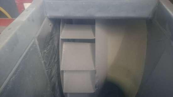 Вентилятор ВЦ в Перми Фото 2