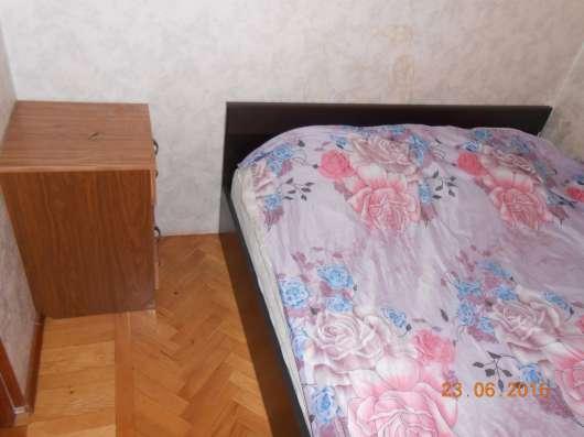 Сдам 3-х комн. квартиру на пр. Ленина (РИИЖТ)