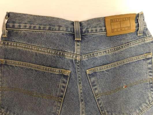 Продам личные вещи - джинсы новые в Иркутске Фото 1