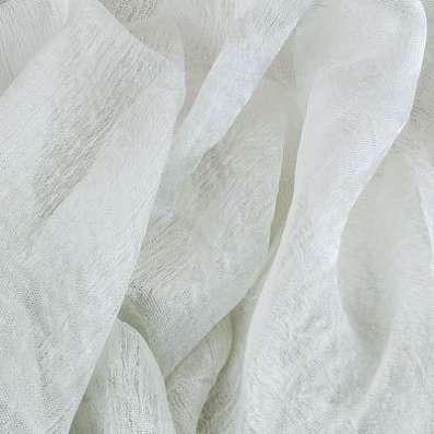 Предлагается высококачественная ткань новый 100% шелка