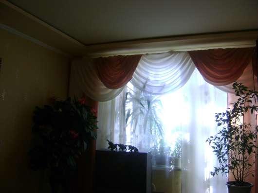Продам 3-х к. кв на Роганском жил массиве 3\16 кооп. дом в г. Киев Фото 4