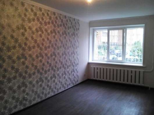 Сдаю квартиру на длительный срок в Чебоксарах Фото 1