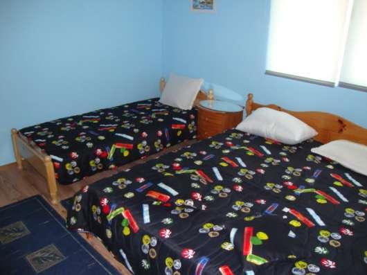 Аренда номеров в семейном мини-отеле в Болгарии Фото 2