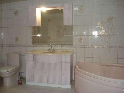 Сдам 3-комнатную квартиру, ул. Ракетная в г. Симферополь Фото 2