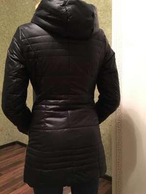 Куртка в Оренбурге Фото 1