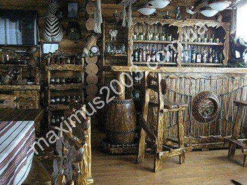 Элементы декора для интерьеров под старину в Екатеринбурге Фото 3
