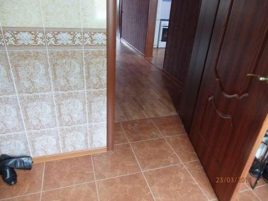 Продам новый коттедж в Тольятти, Жигулевское Море