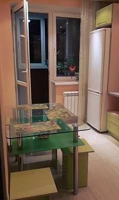 Сдаю 2-комнатную квартиру СЖМ пр. Королева, кирпич в Ростове-на-Дону Фото 2