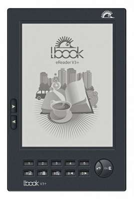 Ремонт электронных книг в Владикавказе Фото 4