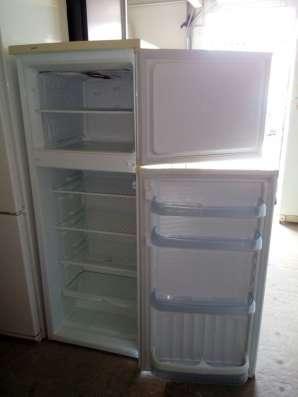 Продам холодильник Nord кшд 278\68 бу в Москве Фото 2