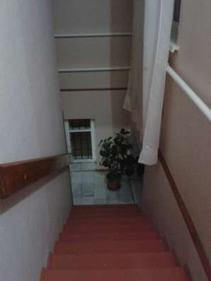 Продается дом 120м2 в Анапском районе