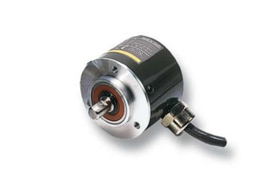 Ремонт серводвигателей сервомоторов servo motor резольвер
