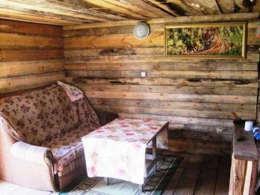 * Продам новую дачу в снт Липовый остров * в Тюмени Фото 4