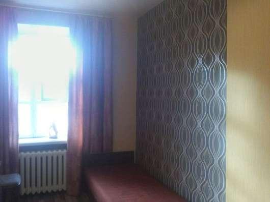 Сдам большую комнату в общежитии