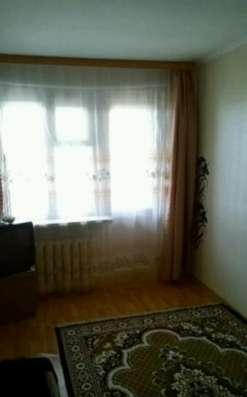 В Кропоткине по ул. Мира 1-комнатная квартира 4\4, 31 кв. м