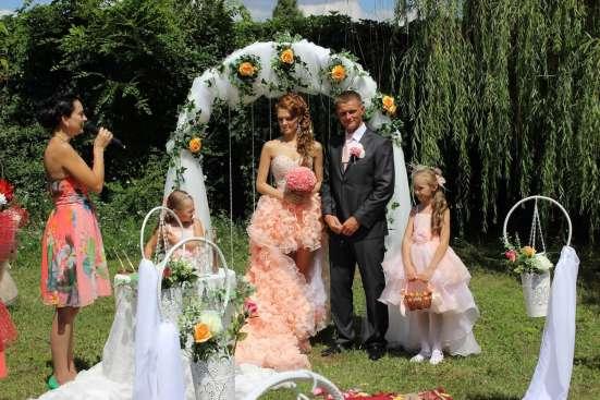 Свадьба, юбилеи, дни рождения в Саратове Фото 3