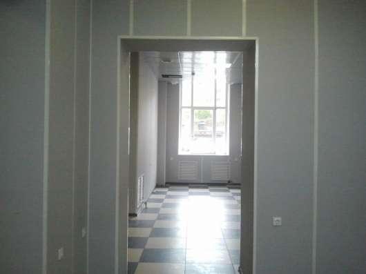 Магазин аренда 220м2-проходимость в Санкт-Петербурге Фото 2