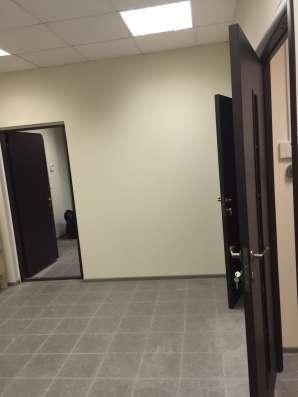 Продам помещение свободного назначения 95 м² в г. Ивантеевка Фото 3