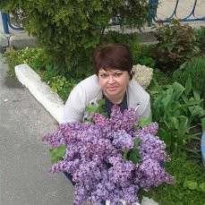 Юлия, 40 лет, хочет познакомиться