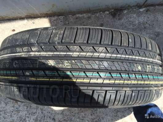 Новые немецкие Dunlop 245 40ZR20 Sport 01A