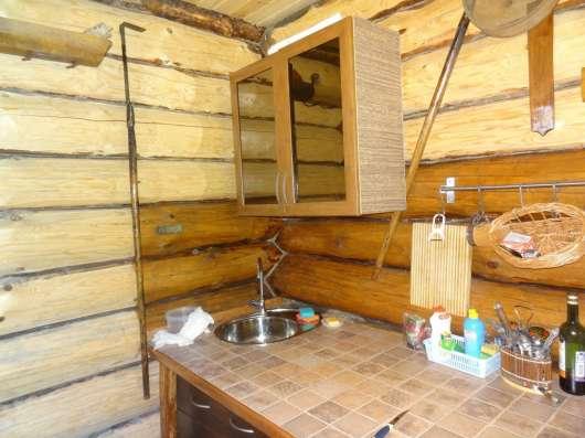Продаю прекрасную дачу в Кстовском районе в Нижнем Новгороде Фото 2