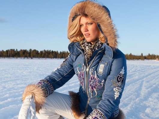 Parajampers, Sportalm. Nobis пуховики,аляски,горнолыжка 2017