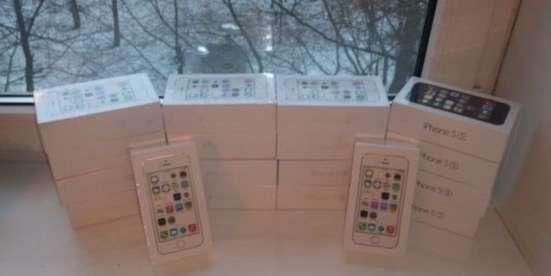 IPhone 5s с доставкой