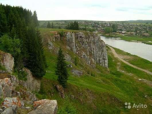 Дешево продам земельный участок в Екатеринбурге Фото 4