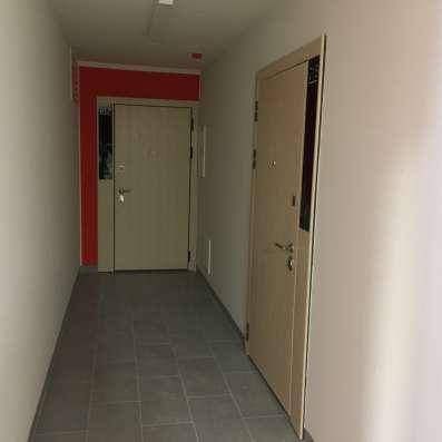 Однокомнатную квартиру в микр. Европейский