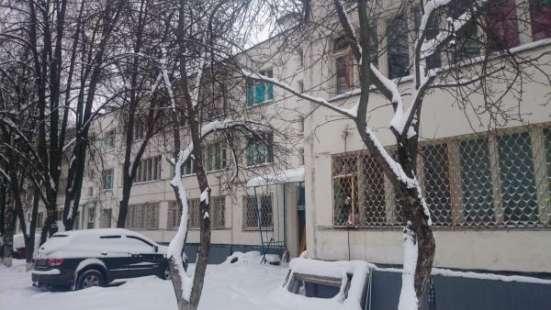 Общежитие гостиничного типа на 480 человек в Москве Фото 2