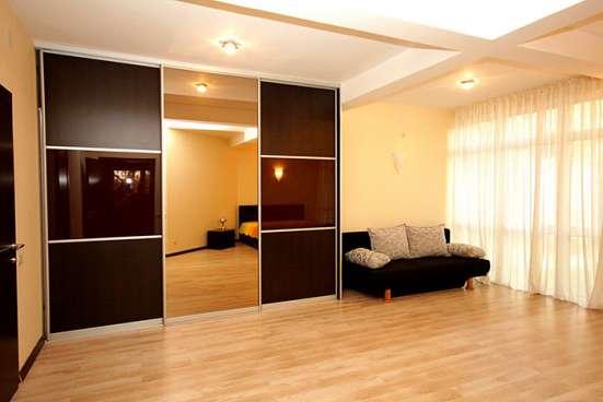 Прекрасная вилла люкс с 4-мя спальнями в Сутоморе в г. Подгорица Фото 1