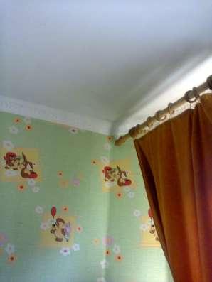 Продаётся комната на ул. Балковской