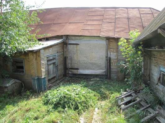 Дом 58 м² на участке 15 сот. в с. Соколка Мамадышского р-на в Набережных Челнах Фото 5
