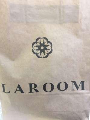 Продаю дизайнерское платье LAROOM в Москве Фото 1
