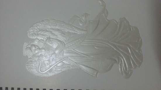 Производство печатной продукци в Китае под заказ в г. Jieyang Фото 3