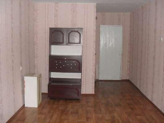 Сдам квартиру на Снеговой 125