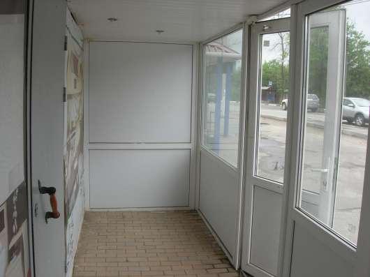 Сдам помещение свободного назначения в центре Щёлково,1 этаж