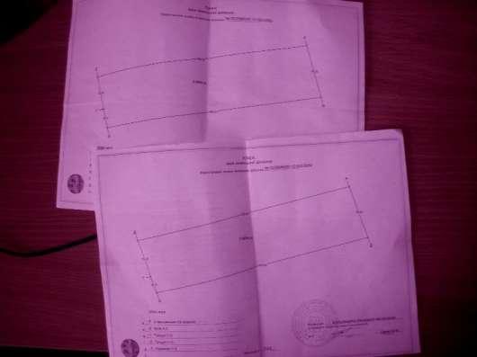 Земельна ділянка 8 га (вигідна пропозиція)