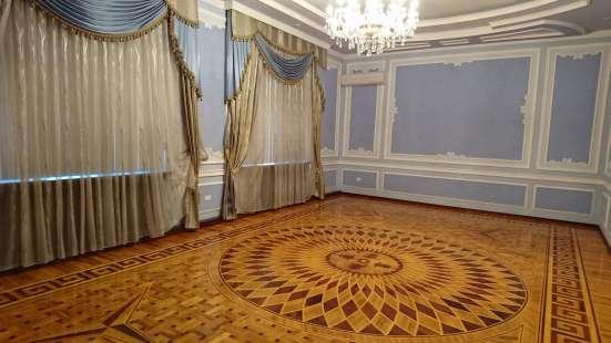 Продажа евродом Учтепа район Урюкзор 8 Соток Ташкенте