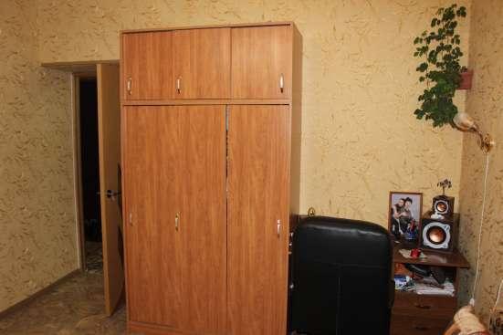 Продается 2-х комнатная квартира с мебелью в г. Вязьма Фото 2