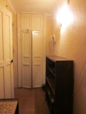 Продаю 2-х комнатную кв-ру, Иркутск-2, Пулковский пер. 24А Фото 4