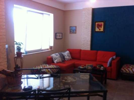 Продам квартиру в Дагомысе