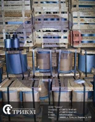 Муфты сильфонные У20.208.051 с коническими втулками У20.210.051 компенсаторы сильфонные ксо 200-16-160 фланцевые ксоф 150-16-50 продаем в Новосибирске Фото 5