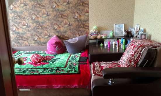 Продам квартиру с мебелью в Кемерове Фото 2